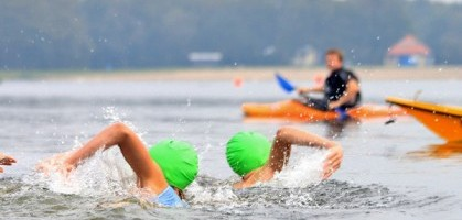 Rutbeek Triathlon